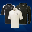 Buy Badgers branded cricket gear from Romida Sports